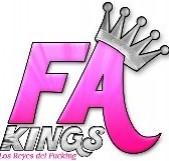 FAKIngs Team