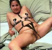 Rebeca Lagorda