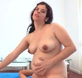 Sandra Martín