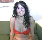 Soraya Marco