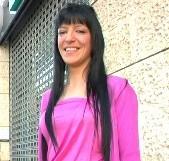 Yolanda Alonso
