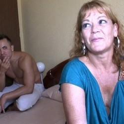 Un año de Delia Rosa y Jazmina: examen de evaluación por separado